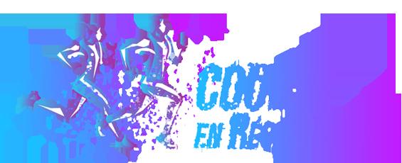 logo-courir-en-region-centre.png