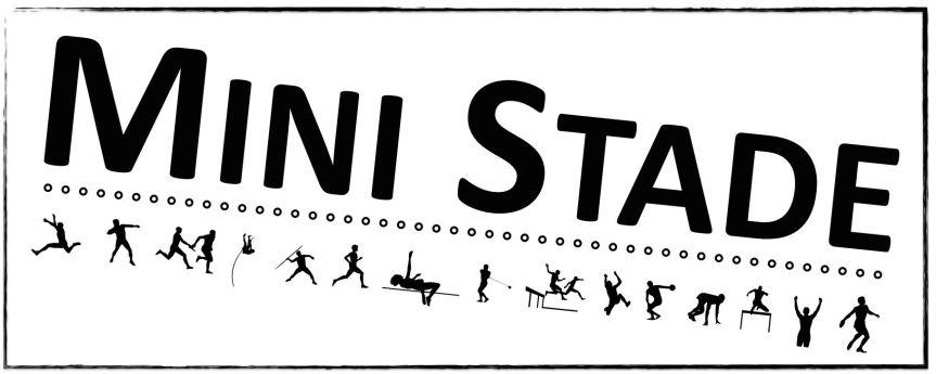 logo_ministade.jpg