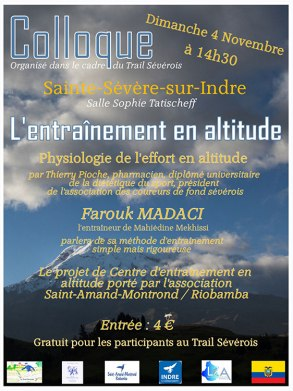 Colloque-altitude2018
