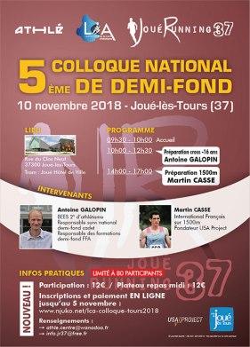 Colloque-demifond-2018-tours