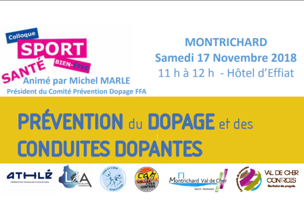 colloque_prevention_sport-sante.pdf
