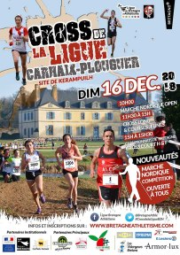 crossligue2018