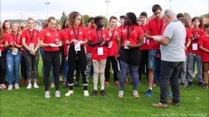 Finale Nationale Challenge Equip'Athlé Minimes Dreux 13 et 14-10-2018 (4) (1)