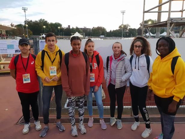 Finale Nationale Challenge Equip'Athlé Minimes Dreux 13 et 14-10-2018 (6) (1)