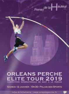 perche elite tour 2019