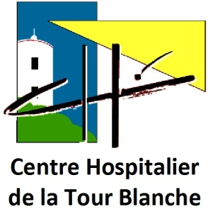 Logo hôpital 2