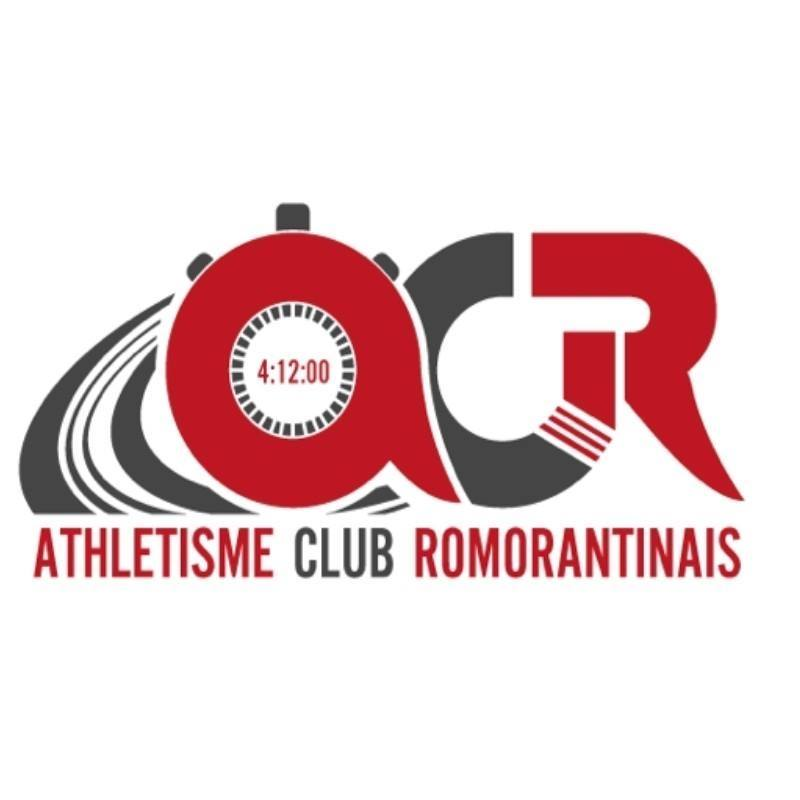 CHALLENGE MICHEL MUSSON: MEETING AC ROMORANTIN