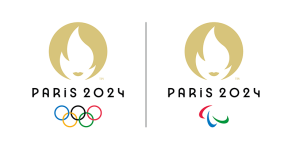 logo-double-jo-jp-paris-2024-21-10-2019