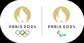 logo-double-jo-jp-paris-2024-21-10-2019